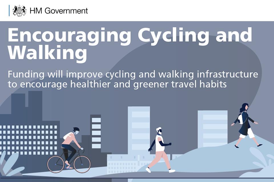 https://www.ibstockcollege.co.uk/user_uploads/images/June%202020/cycling-helmet.png